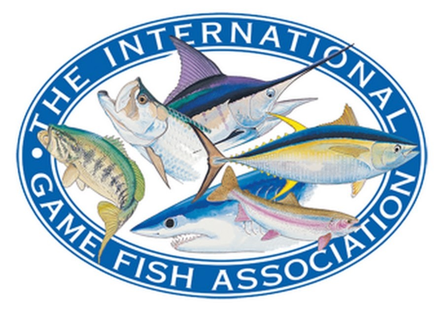 IGFA Rule Changes for 2017